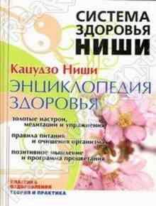 ����. ������������ �������� (DVD) - ���� �������