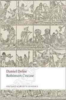Robinson Crusoe (���� �������)