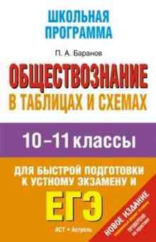 �������������� � �������� � ������. 10-11 ������ (������� �. �.)