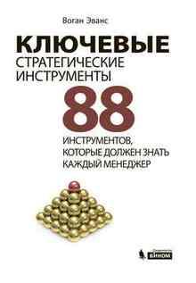 �������� �������������� �����������. 88 ������������, ������� ������ ����� ������ �������� (����� �����)
