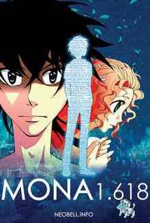 Mona 1.618 - NEObell