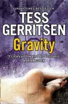 Gravity - Gerritsen Tess