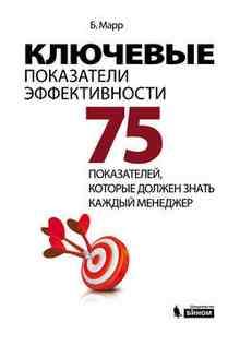 �������� ���������� �������������. 75 �����������, ������� ������ ����� ������ �������� (���� �������)