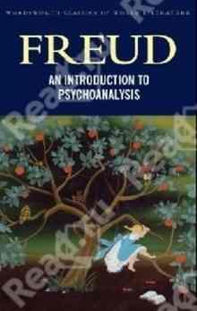 An Introduction to Psychoanalysis - Freud Sigmund
