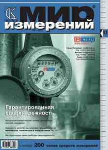 ��� ���������  1 2008 - ��������� �������