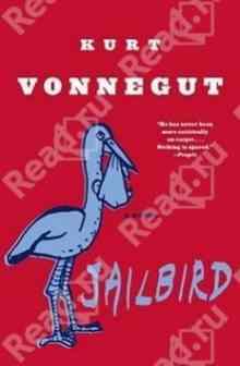 Jailbird (Vonnegut Kurt)