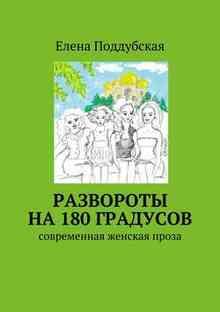 ��������� �� 180 ��������. ����������� ������� ����� - ���������� �����