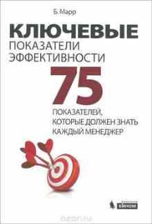 �������� ���������� �������������. 75 �����������, ������� ������ ����� ������ �������� (���� �.)