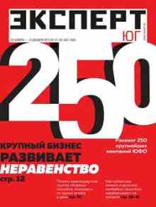 ������� �� 47-50-2015 - �� �������� ������� �������
