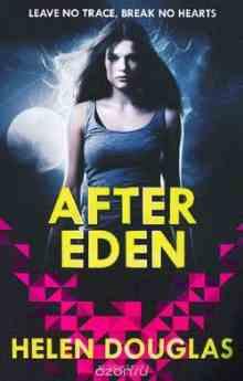 After Eden - Douglas Helen