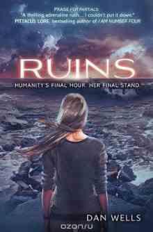 Ruins (Wells Dan)