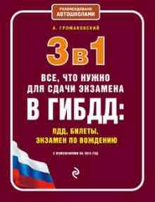 3 � 1. ���, ��� ����� ��� ����� �������� � �����: ���, ������, ������� �� �������� � ����������� �� 2016 ��� - ������������ �������