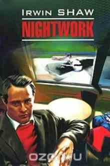 Nightwork (Shaw Irwin)