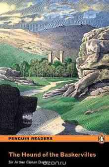 The Hound of the Baskervilles ( CD-ROM) - Doyle Arthur Conan