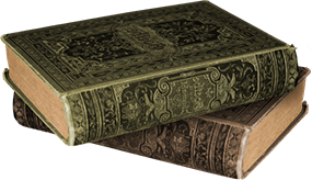 Txt библиотека книги электронной