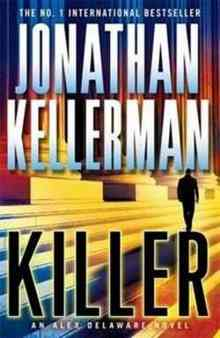 Killer (Kellerman Jonathan)