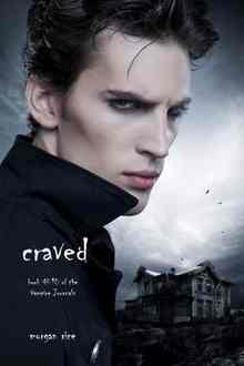 Craved (Rice Morgan)
