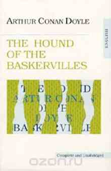 The Hound of the Baskervilles (Doyle Arthur Conan)